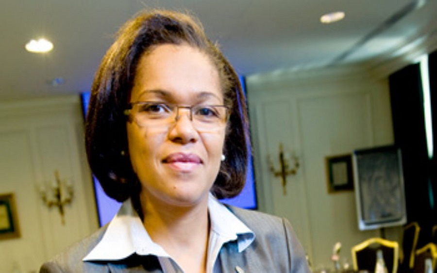 Ecobank Transnational Incorporated appoints Laurence Do Rego as Group Chief Regulatory & Compliance Officer