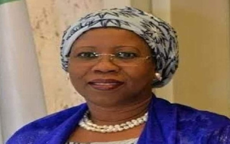 FG to explore job creation in video technology