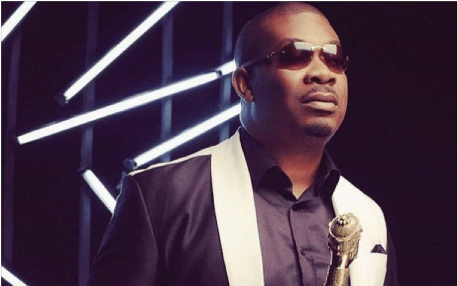 Mavin Records expands, opens new offices
