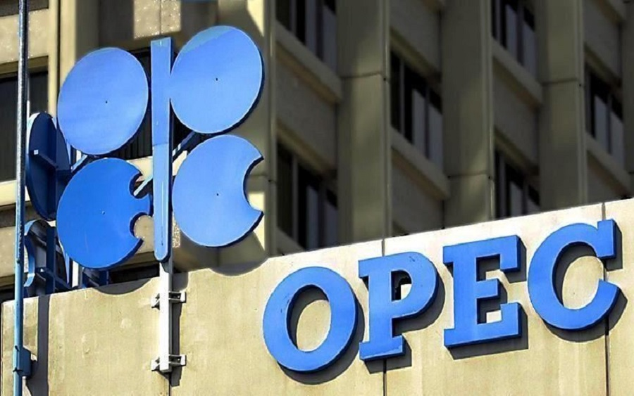 Worry for Nigeria as forecast shows OPEC countries will face a challenging 2020 , Why OPEC may not change output cut soon, Weaker oil demand overshadows proposed OPEC output cuts, as oil price dips , Nigeria tops compliance list, as OPEC's December crude output drops, OPEC, Russia planning biggest oil cut ever, OPEC+ output cut: The oil cartel records 86% compliance as Nigeria beats expectation, OPEC+ asks Committee to monitor Nigeria, others over extended oil production cuts