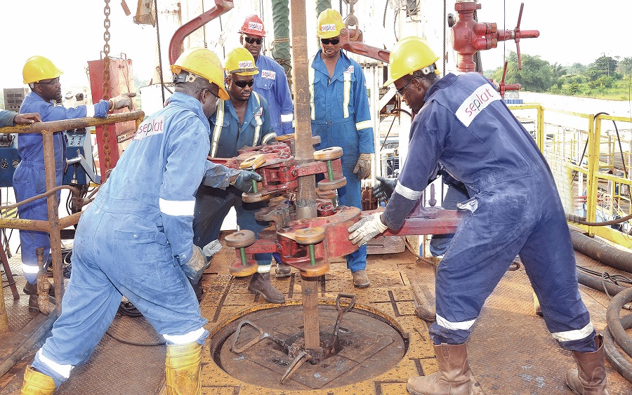 Seplat, stakeholders call for collaboration on Customer Protection Act, Court sanctionsSeplat'sacquisition of Eland Oil and Gas, Seplat Petroleum Plc profits up $270 million, cost of production stands at $6 per barrel, Seplat Petroleum announces board meeting and closed period for Q1, 2020 unaudited financial result