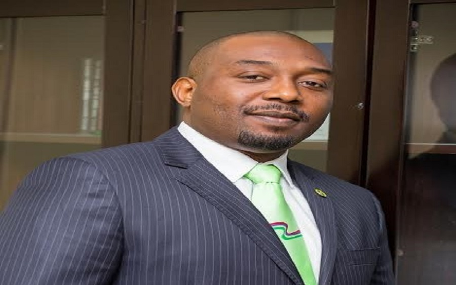Six firms face LIRS sanction over non-remittance of N42.68 million Income Tax,LIRSbeginscrackdown on companies, shutdown 16 companies for evading tax
