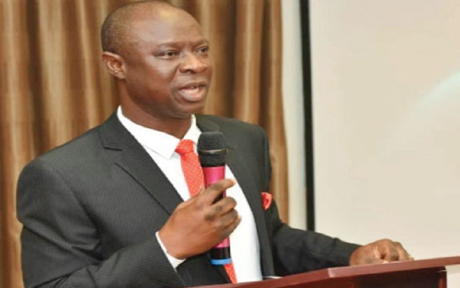 Ease of doing Business: NECA seeks more reforms, Unemployment to hit33.5%in 2020, NECA warns, OPS writes Buhari, demands tax holidays for private sector amid COVID-19 crisis