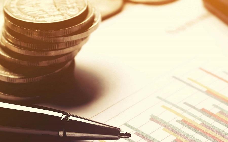 Implications of the new CBN stance on treasury bill sale to individuals, Nigerian Treasury Bills Market Witnessed Bullish Run on High Liquidity Last week