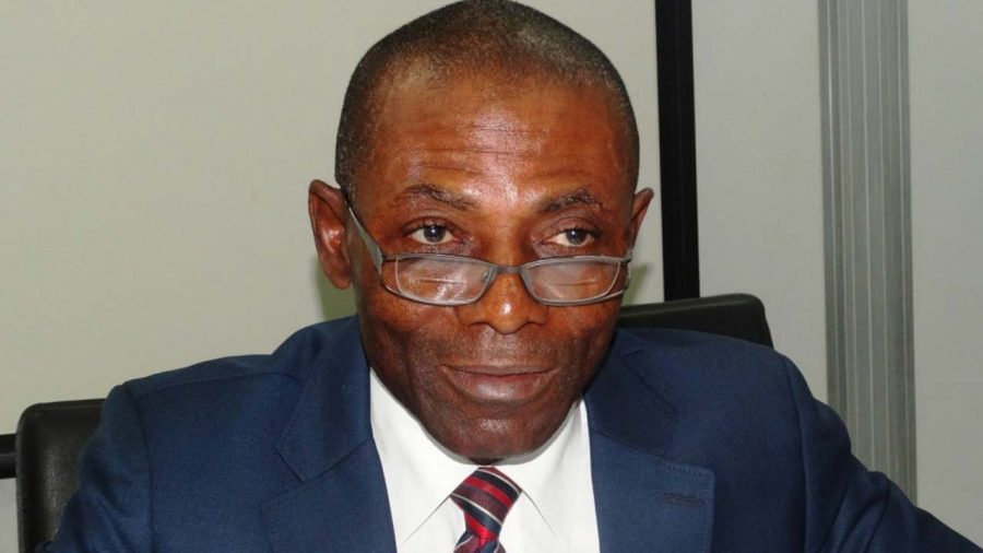 How N343.95 million got missing in Water Ministry