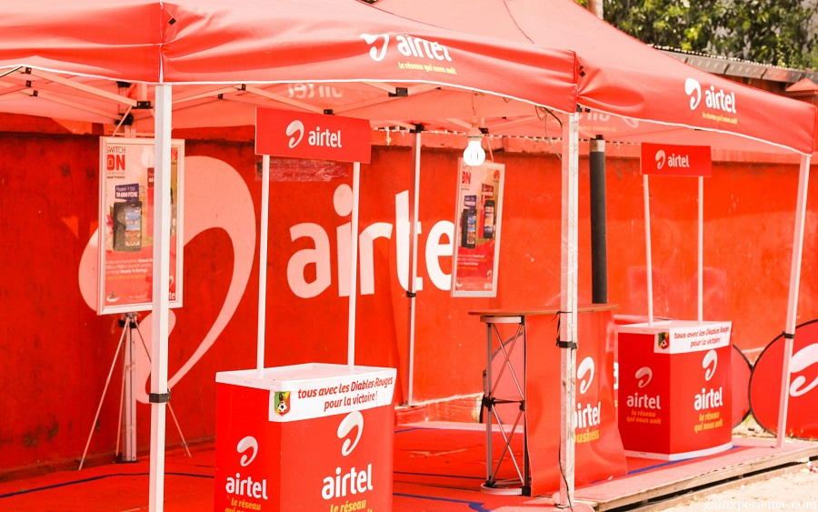 Regulation forces Airtel Africa to initiate shares listing in Malawi, Airtel Africa's profit up 12.9%, customer base reaches 111.5 million in Q2