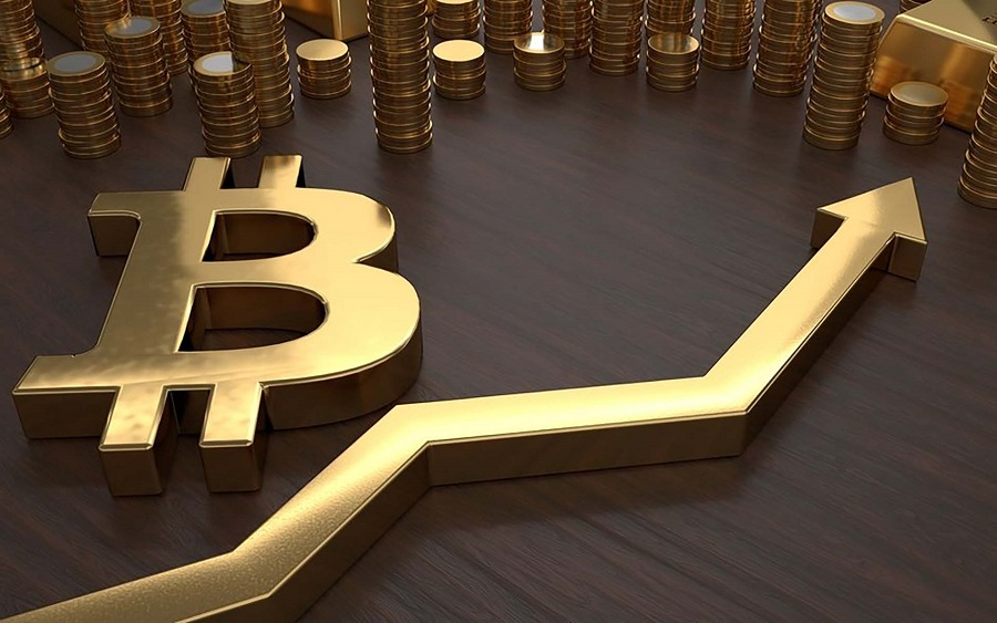 Bitcoin users rise in Nigeria despite Senate, CBN campaign against it, Answering the big Bitcoin question - buy, sell or hold?, Bitcoin hits a 12-month low, Bitcoin price under pressure, stays under $7000, How to protect your bitcoin from hackers, Bitcoin Whales Gathering More Bitcoins, Waiting For the Bullish Run, Bitcoin is scarce, entities, individuals hold for long term