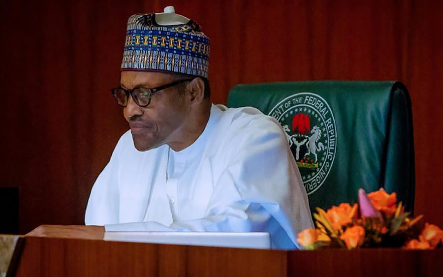 President Buhari may sign 2020 Budget tomorrow, President Buhari approves N37 billion for National Assembly renovation, President Buhari appoints Sarki Auwalu to head DPR , FG may stop interstate and inter-town travels, COVID-19: President salutes Elumelu, Dangote, Atiku, Banks, others for support, Naira export earnings, Covid-19: FG to set up N500 billion intervention fund, sovereign wealth, FG issues guidelines on implementation of gradual easing of lockdown nationwide, Electricity: FG approves one year waiver of import on meters