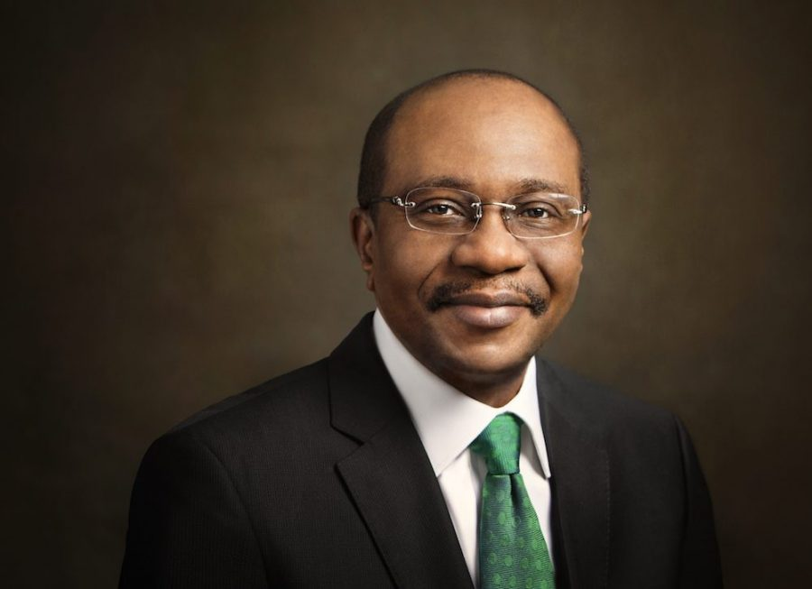 CBN, CBN sandbox operations, Stirling Trust Company Limited
