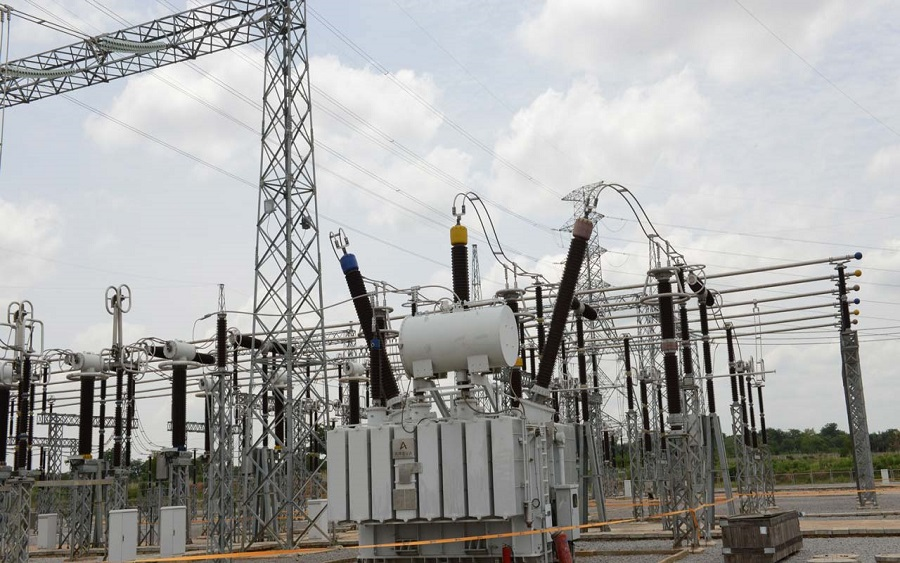 "The Nigerian Electricity Regulatory Commission (NERC), National electricity grid collapses again, as NUEE suspends strike action , FG to increase electricity tariffs in order to improve power supply, Power: Liquidity crisis-same old story in 2020?, GenCos urges NBET to pay up N1 trillion debt, Electricity Tariff: FG, electricity stakeholders to work on equitable rate , Power: NERC applies ""brakes"" on hike in tariffs, NERC to sanction 7 DisCos over uncapped estimated billing"
