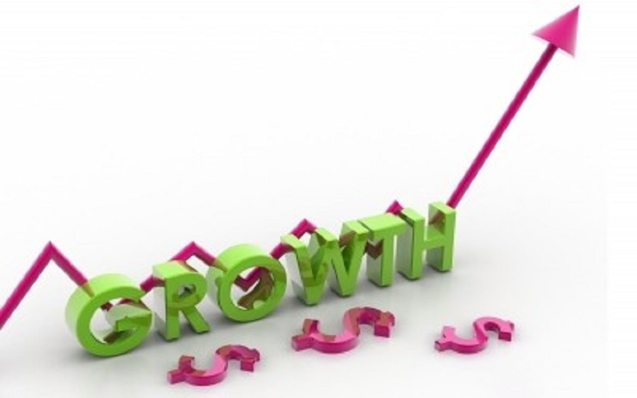 Useful growth strategies to increase revenue for your business