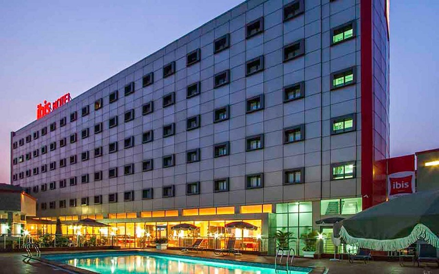 Probe: Auditors submit report on Ikeja Hotel's financial operations