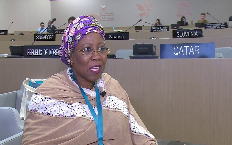 Nigeria to reopen border under strict compliance with ECOWAS trade agreement - FG , AfCFTA: Transportation is key to Nigeria's competitiveness- Minister, AfCFTA: Focus on manufacturing will boost diversification goals- FG