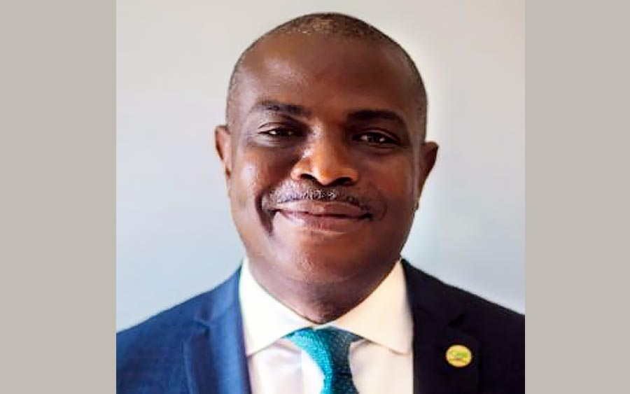 Cooperative Mortgage Bankseals N8 billion housing deal with Shell CITS