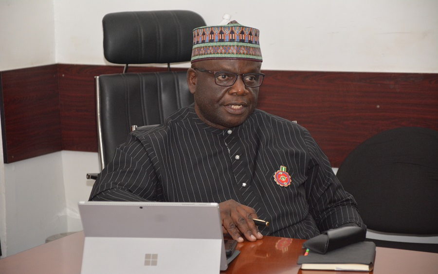 This reason has stalled the operation of Bayelsa Airport, As part of its measures to help contain the spread of the coronavirus in the country, FG has ordered the immediate closure of 3 airports.