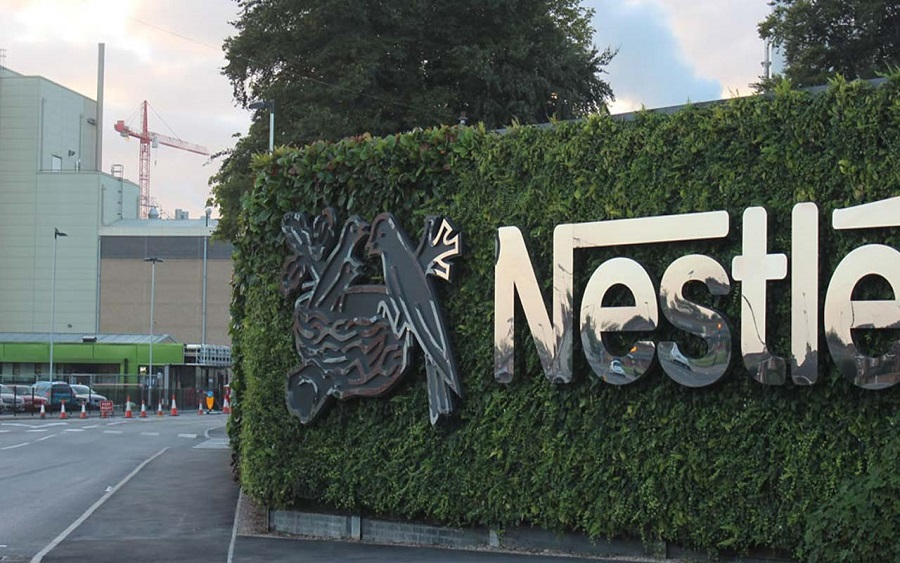Why Nestle Nigeria's return remains strong - EFG Hermes, Nestle Nigeria Plc appoints new Director, Nestle Plc: FY 2019 Revenue beats estimate; but profit underperforms