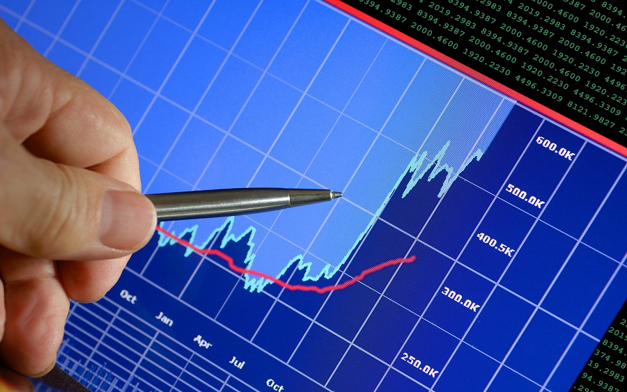 Financial ratios you need for stock analysis, Understanding price multiples and how to use them for stock selection, Bears grip Nigerian bourse ASI Index down 0.71%, How to Profit from Directors' Share Dealing Notifications.
