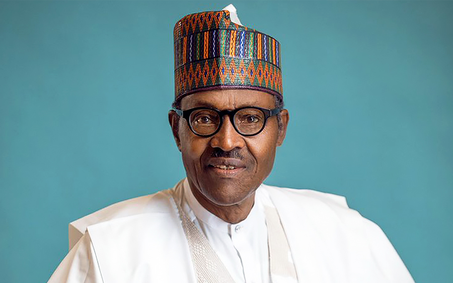 Cash transfer, President Buhari, non-oil Exports, oil revenue, export revenue, FG Waives import duties for medical supplies, Orders Customs to expedite clearing, Presidency faults report on Kyari as Buhari didn't cancel memos, appointments approved by him
