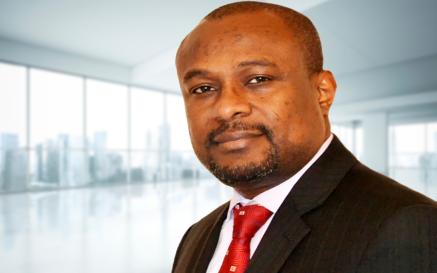 Dangote Refinery will implement local content capacity policy - NCDMB