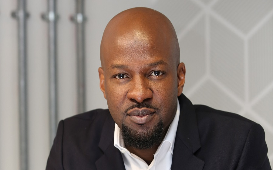 Youtube appoints Nigeria's Alex Okosi to head its European, Middle East, African markets