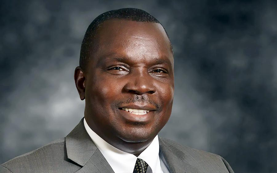 Austin Avuru retires as CEO of Seplat petroleum, to receive huge benefits, Seplat to acquire more oil & gas assets after Eland's acquisition