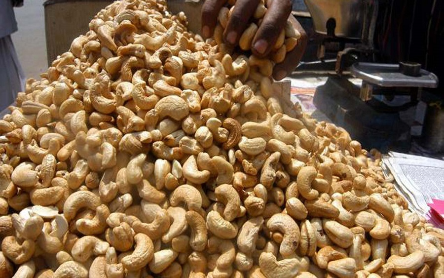 Nigeria's agricultural sector driven by public, private and developmental investments - AFEX