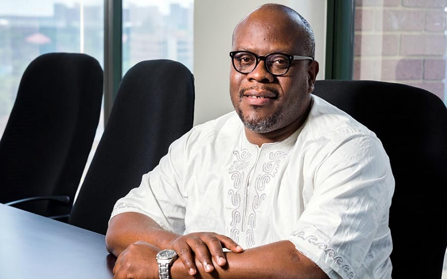 FSD Africa invests $3.2 million in two African fintech firms operating in Nigeria