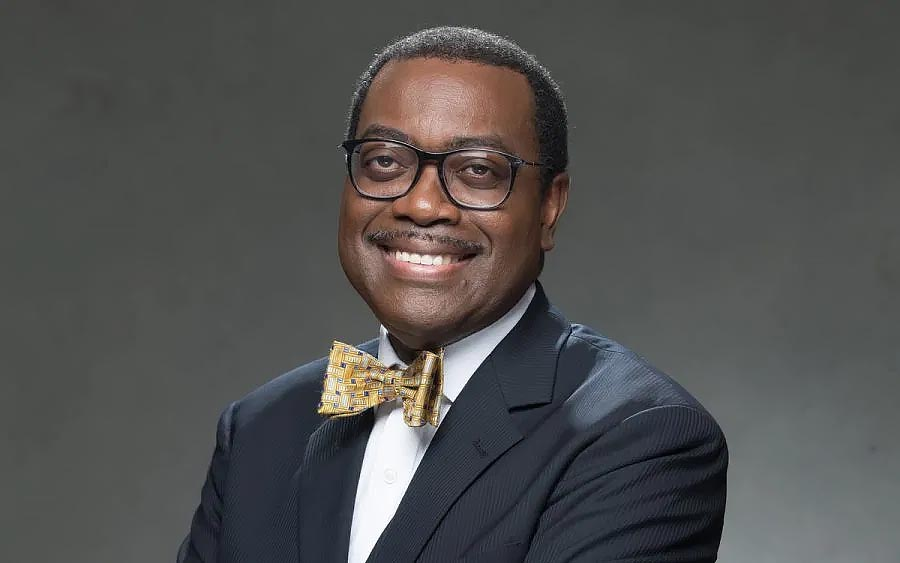 "AfDB partners DFID to unveil $80m infrastructure financing for Africa, ADB launches $3 billion ""Fight COVID-19"" Social Bond, US calls for an independent probe of AfDB president, Akinwumi Adesina"