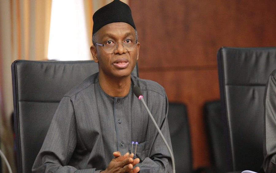 FG says proposed borrowed N2 trillion pension fund would come via bonds ,El-Rufai recovers from COVID-19, kicks off daily meeting of state standing committee