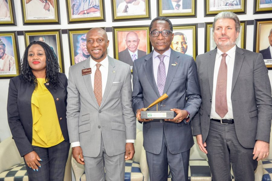 Flour Mills plans to issue N20 billion fixed rate bonds
