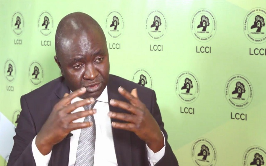 LCCI projects continuous weak investments in 2020, fiscal authorities