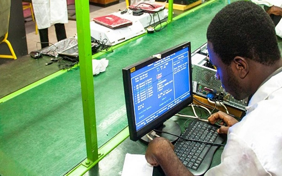 Omatek Ventures' shares make stock market return as NSE lifts suspension