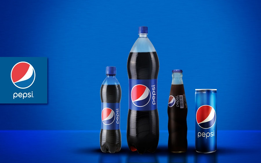 On Bigi and Pepsi – Like Jekyll and Hyde...The dynamics of Competitive Strategy!