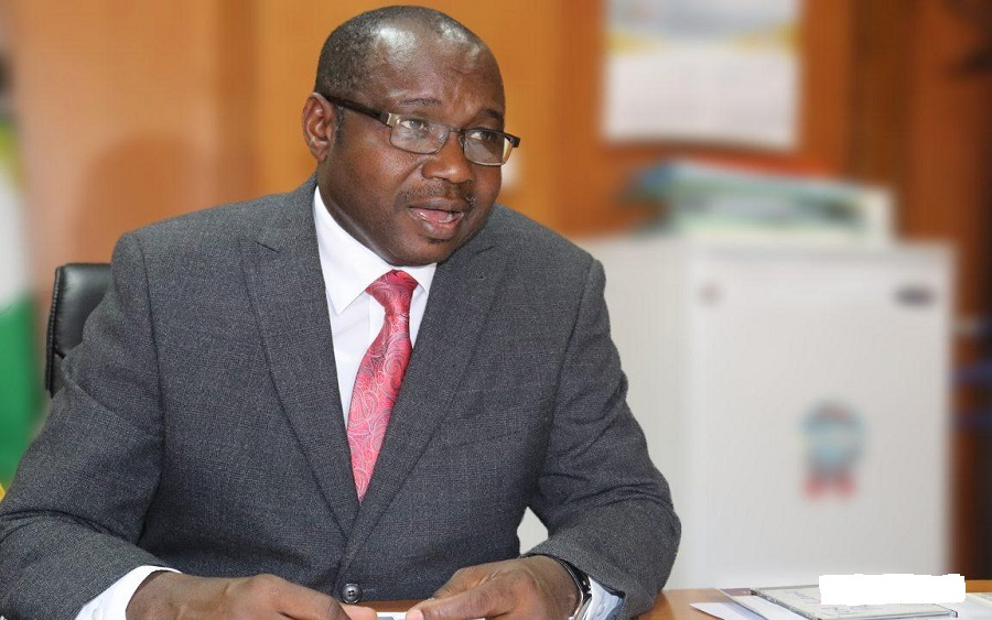 Usman Mohammed, MD, TCN 2, TCN installs 68 transformers,as transmission capacity goes past 8,100megawatts, NERC addresses DisCos' power rejection, TCN, NNPC partner to boost gas availability, increase power supply