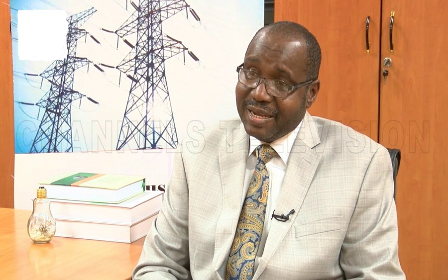 TCN to use recapitalisation to force some DisCos out of power sector, TCN explains why system collapse is here to stay
