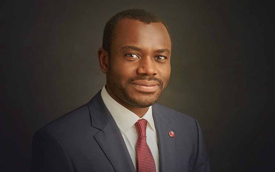 Analysis: Sterling Bank, where are the returns? , Sterling Bank creates Coronavirus game as Nigerian banks remain open amidst epidemic, Sterling Bank CEO advises business owners and employees on surviving COVID-19, STERLING BANK: Reduced fee income, weak operating efficiency drives steep decline in Pre-tax profit