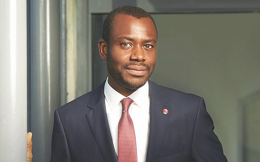 Sterling Bank releases unaudited financial report for the period ended December 2019