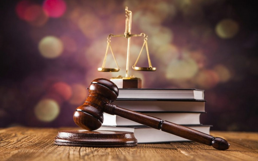 Businessman who alleged fraud inaN170 million FIRS contract, causes scene at court