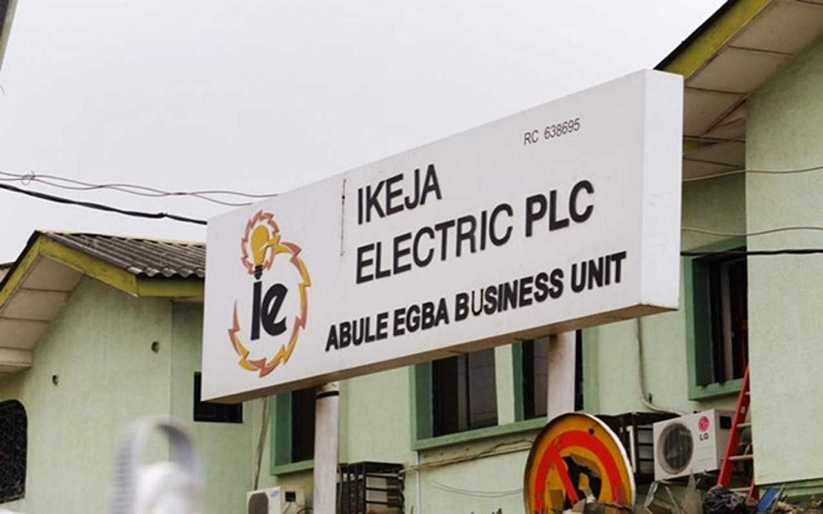 Ikeja Electric customers to pay more, as IE increases tariff by 50% , COVID-19: Ikeja Electric advises customers to preload cards as disease spread lingers