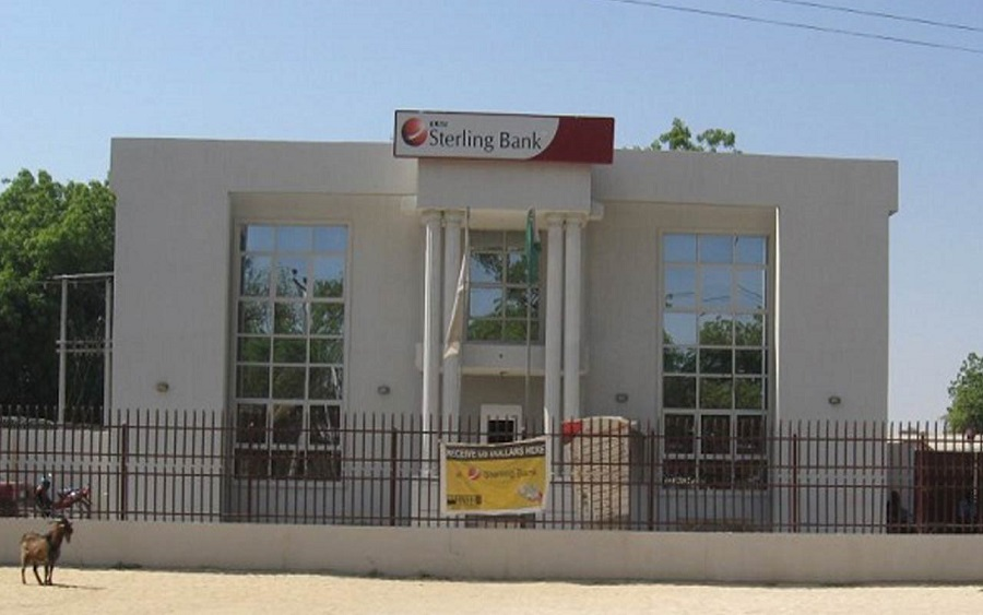 Analysis: Sterling Bank, where are the returns?