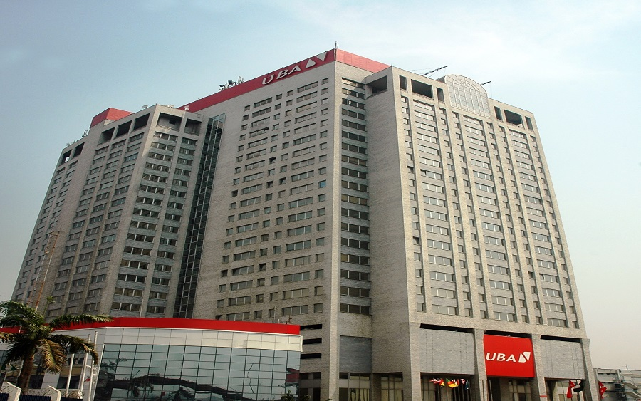 Financial Empowerment: UBA Launches 'Click Credit' to Ease Access to Cash for Customers