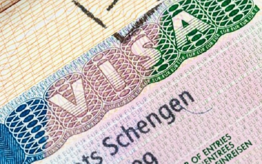 EU plans to impose visa restrictions on Nigeria