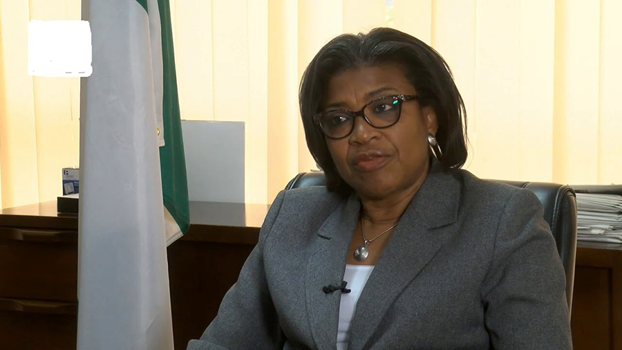Nigeria's Debt to revenue ratio, DMO suspends April 2020 FGN savings bond offer