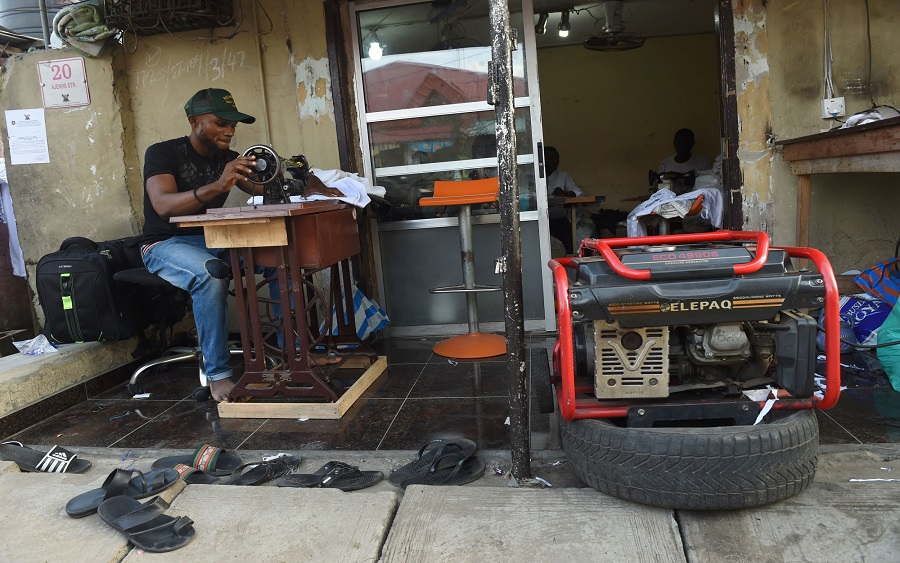 Ban on generators: Throwing the baby with the bath water, Nigerians spend $14 billion on generators, fuel as Senators seek ban on generator use