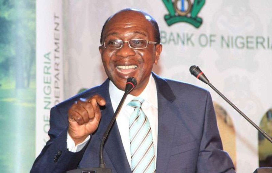 CBN health intervention fund gets new interest rate by March 2012, Nigerian banks' non-performing loans drop significantly by 41% in 2019, External reserves decline by over 8% in 3 months, Nigeria's external reserves increase by $1.36 billion in 13 days