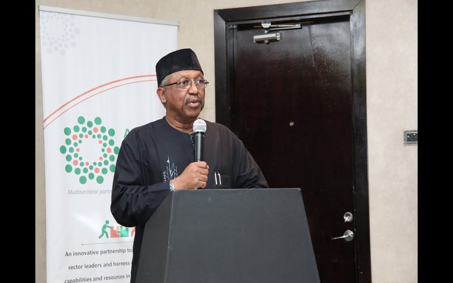 Vaccines, Ministry of Health to launch electronic system for National Health Insurance Scheme, We plan to make migration of doctors unattractive - Health Minister, COVID-19: India donates $50 million worth essential medicines to Nigeria, others, Second case of Covid-19 now tests negative