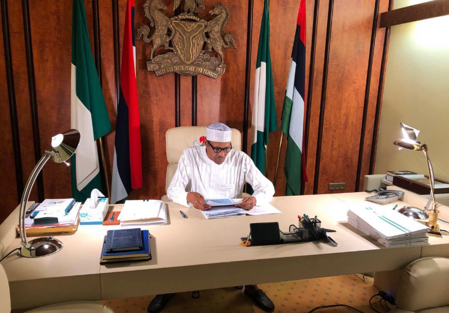 The 5 allegations against CAMA, company and allied matters act, COVID-19: Buhari orders shut down of all international airports for 4 weeks, FG suspends evacuation of Nigerians in Diaspora