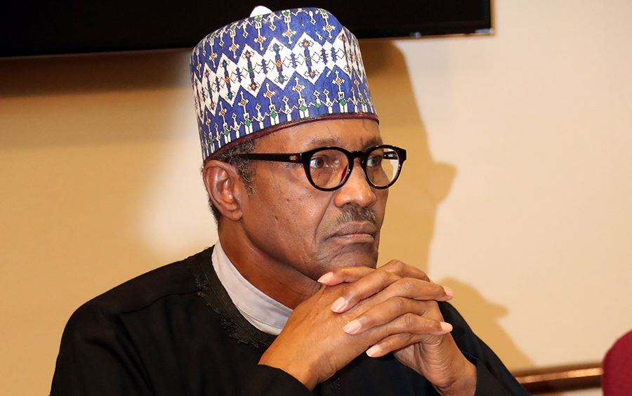 Q1 2020 National Debt report, Buhari finally speaks on NDDC probe, urges NA to act with a sense of urgency,National Human Rights Commission,Presidency bows to pressure, agrees to demand made by EndSARS protesters
