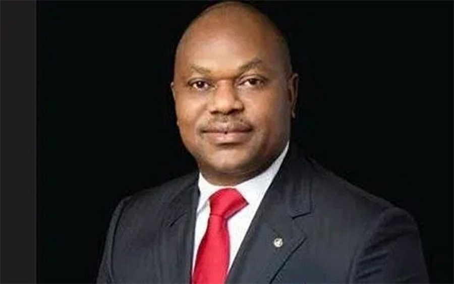 Just in – Buhari appoints new NIMASA Executive Director