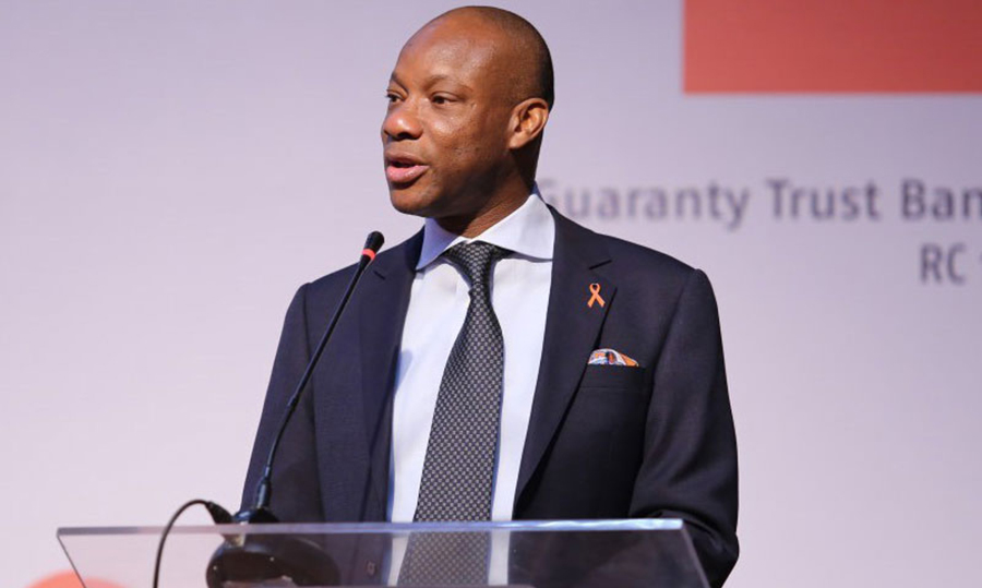 Finding Balance: GTB's impeccable gains versus its notable losses, GTB donates medical facility for COVID-19, GTBank, others have begun fulfilling pledges towards fight against Covid-19 (coronavirus), COVID-19: GTBank suspends loan repayment for small businesses, GTBank Releases Q1 2020 Unaudited Results…….. Reports Profit Before Tax of ₦58.2Billion